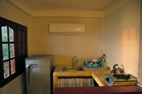 6-th apartment4
