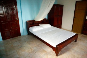 room number eleven1