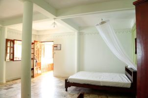 2-appartement